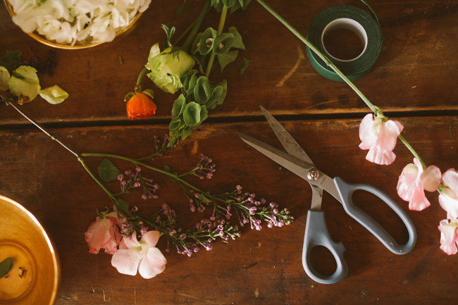 Камелия язык цветов